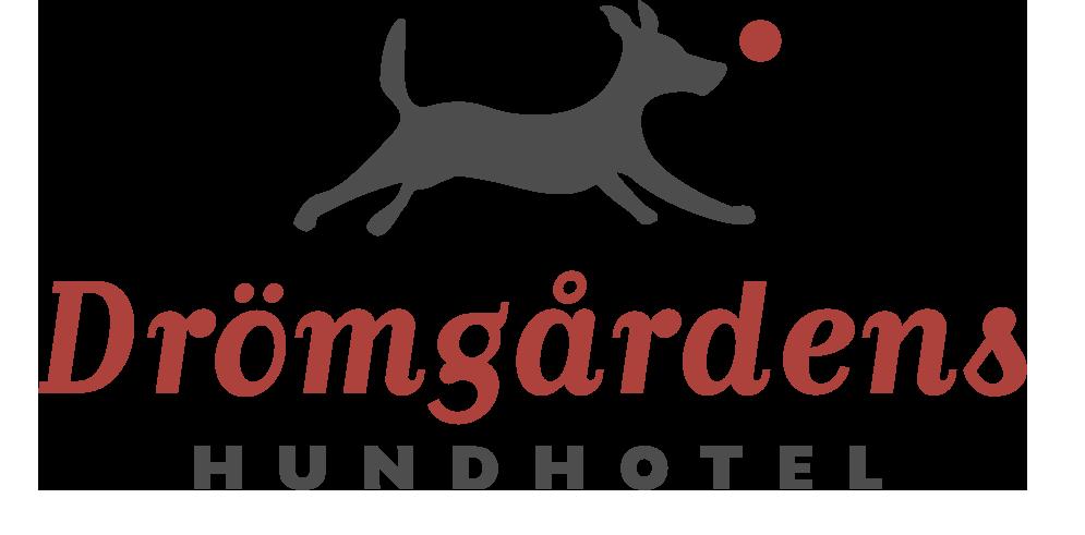 Drömgårdens Hundhotell